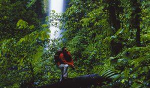 agência de ecoturismo