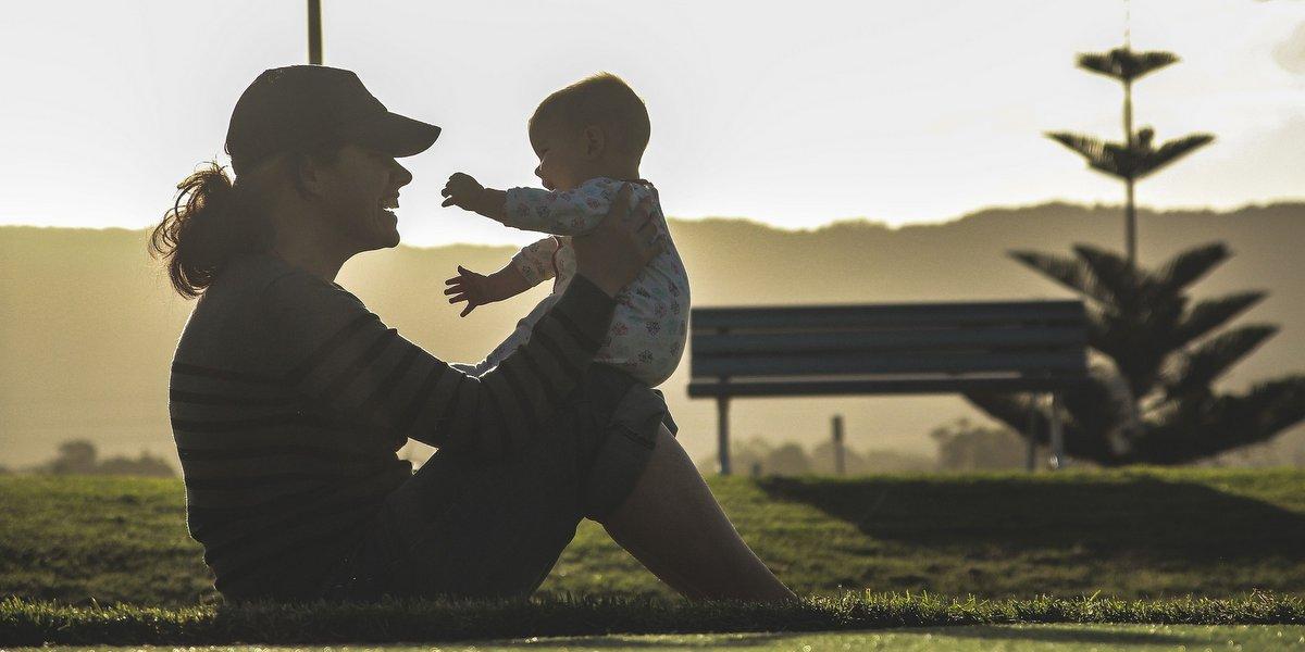 Ecoturismo para familia