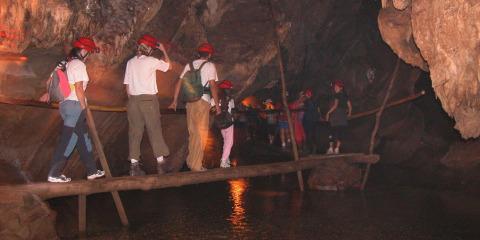 caverna_santana_1292855960
