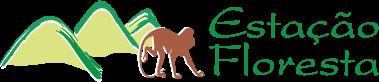 Estação Floresta – Viagens e Turismo de Aventura