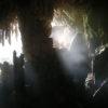 scala-petar-03-11-06 049