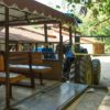 Campo-dos-Sonhos-Socorro-SP-Acessibilidade-passeio-de-trator-adaptado-para-pessoas-com-deficiência-4-1030×687