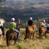 campo-dos-sonhos-fotos-becari-11