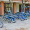 hotel_fazenda_campo_dos_sonhos_socorro_sp_bicicletas_0011-1830×1095