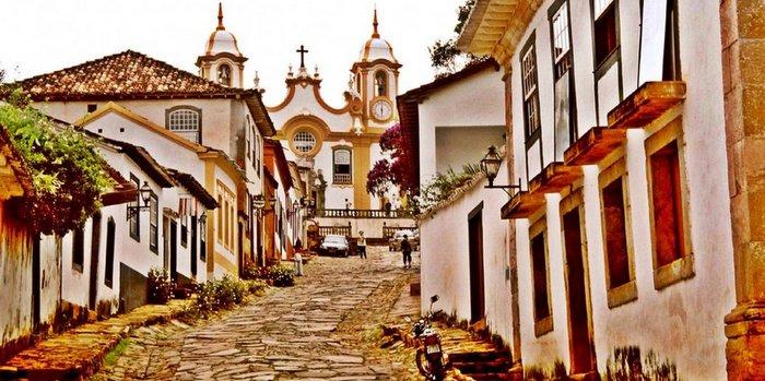 Cidade-De-Tiradentes