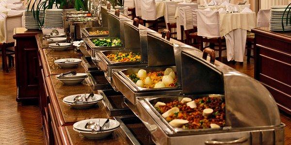 gastronomia-palace04