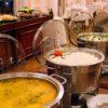 gastronomia-palace05