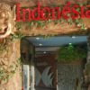 19_indonesia
